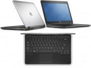 اولترابوک Dell Latitude E7240 استوک (لپ تاپ سبک و باریک نسل ۴)