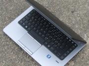 خرید لپ تاپ HP Probook 645  (با پردازنده A10 و گرافیک Radeon)