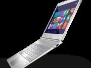 اولترابوک لمسی Acer Aspire S7 پردازنده i7 نسل 5