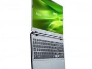 اولترابوک Acer Aspire M5 ( با گرافیک GT640 و Dvd Writer )