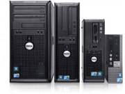کیس استوک Dell مدل Optiplex 780