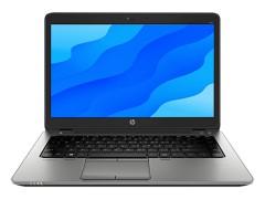 لپ تاپ استوک HP Elitebook 840 G1 پردازنده i5 نسل چهار