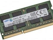رم لپ تاپ Ram 8GB DDR3