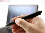 لپ تاپ استوک  لمسی Toshiba Portege Z10T پردازنده i5 نسل 3