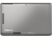 تبلت ویندوزی Toshiba Z10T پردازنده i5 نسل 3 لمسی