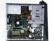 کیس گیمینگ Lenovno M91 با پردازنده i7 و گرافیک GXT