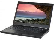لپ تاپ استوک Dell Latitude Dell 6510 Corei5