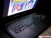 لپ تاپ استوک لمسی Toshiba Portege Z10T پردازنده i7 نسل 4