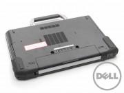 خرید لپ تاپ دست دوم Dell Latitude E6420 پردازنده i5 نسل 2