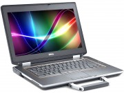 خرید لپ تاپ استوک Dell Latitude E6420 پردازنده i5 نسل 2