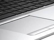 لپ تاپ استوک HP 745 G3 با پردازنده AMD