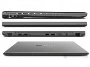 لپ تاپ Toshiba Z930 (اولترابوک i5 نسل3)