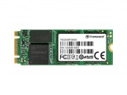 حافظه پرسرعت m2 SSD 256GB