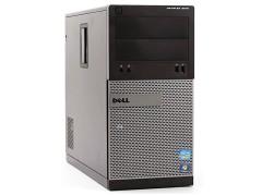 کیس Dell مدل  Optiplex 7010/3010  با پردازنده i7-3770