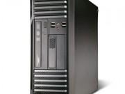 کیس کامل Acer Veriton  S6620 پردازنده i5