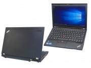 لپ تاپ استوک Lenovo X230 I7