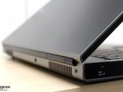 لپ تاپ استوک Dell Precision m6500
