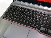 لپ تاپ Fujitsu E753  ساخت ژاپن