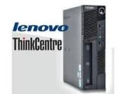 کیس Lenovno M90 Mini با پردازنده i3