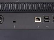 آل این وان استوک Lenovo ThinkCenter M90Z پردازنده i5