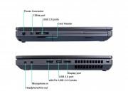 لپ تاپ استوک HP Probook 6465b پردازنده A6 گرافیک 512MB