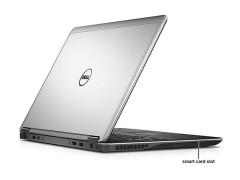 لپ تاپ استوک Dell Latitude E7440 پردازنده i5 نسل ۴