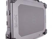 لپ تاپ تاچ  DELL XFR e6420 یک غول ضد ضربه