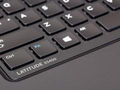 لپ تاپ Dell Latitude E5450 گرافیک ۲ گیگ نسل 5