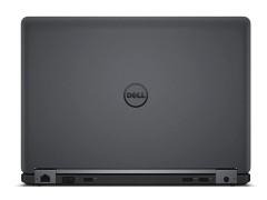 لپ تاپ Dell Latitude E5450 پردازنده i7 نسل 5 گرافیک 2GB
