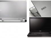 لپ تاپ استوک Dell Latitude E6510 پرددازنده i7 نسل یک