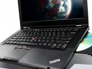 لپ تاپ Lenovo Thinkpad T430s استوک