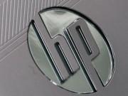 لپ تاپ استوک HP Pavilion DV6