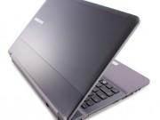 لپ تاپ استوک SUMSUNG RC 512