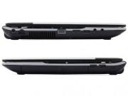 لپ تاپ استوک SUMSUNG NP 300E5A پردازنده i5 نسل 2