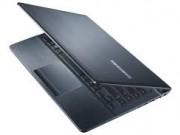 لپ تاپ استوک SUMSUNG NP 300E5A
