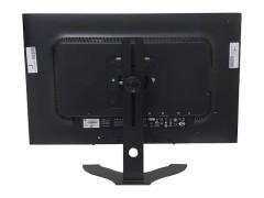 مانیتور استوک HP Compaq la2306x استوک