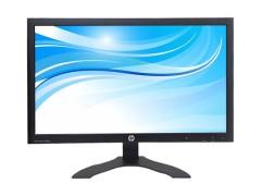 مانیتور 23 اینچ HP Compaq la2306x استوک