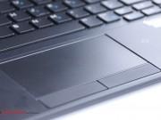 لپ تاپ Dell E7250 نسل پنج اولترابوک