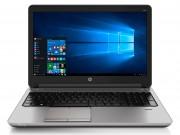 لپ تاپ استوک HP Probook 655 گرافیک دار چهار هسته ای