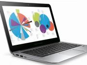لپ تاپ استوک HP Elitebook Folio 1020 لمسی پردازنده Core M
