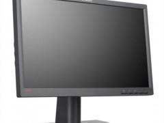 مانیتور استوک LCD LENOVO سایز 23 اینچ
