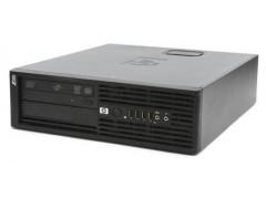 کیس HP Workstation Z220 استوک (طراحی و پردازش سنگین)