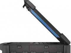 لپ تاپ صنعتی Dell Latitude Rugged Extreme 7404