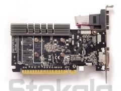 کارت گرافیک Geforce GT730 نو ( 4گیگابایت - پنل کوتاه )
