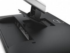 مانیتور استوک Dell IPS u2415  حرفه ای 24 اینچ