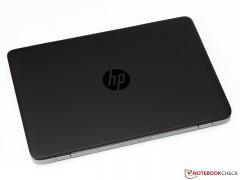لپ تاپ Hp Elitebook 820 G2 استوک با پردازنده i7 نسل پنج