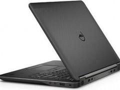 اولترابوک Dell E7240 اولترابوک لمسی پردازنده i7 نسل  4