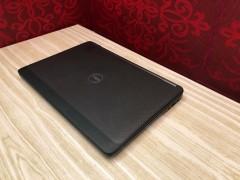 لپ تاپ استوک Dell E7240 اولترابوک لمسی پردازنده i7 نسل 4 مناسب کارهای مهندسی و تجاری