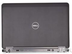 لپ تاپ استوک Dell E7240 اولترابوک لمسی پردازنده i7 نسل 4 فول پورت سفارش آمریکا