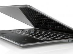 لپ تاپ استوک Dell E7240 اولترابوک لمسی پردازنده i7 نسل 4 با طراحی منحصر بفرد